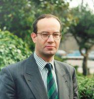 Jean-Marie Culpin