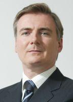Jean-Yves Charlier