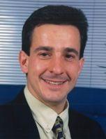 Bernard Etchenagucia