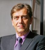 Jérôme de Vitry