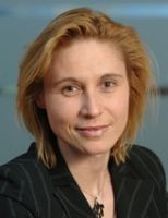 Mylène Veillet