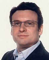 Frédéric Campart