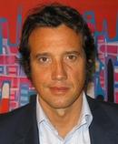 François Provost