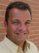 Hugues Meili