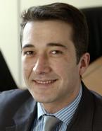 Jérôme Salaün