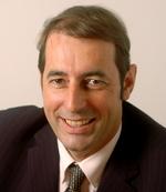 Eric Sele