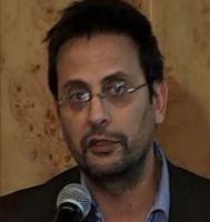 Serge Saghroune