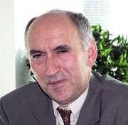 Jean-Pierre Corniou