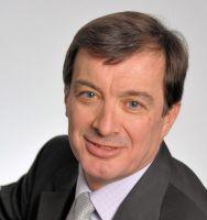 Paul Corbel