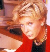 Jeanine Langlois Glandier