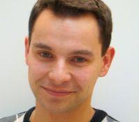 Edouard Barreiro