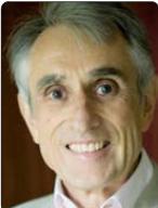 Yves Le Mouël