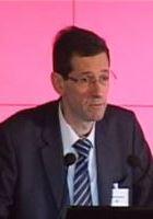 Christophe Delaye